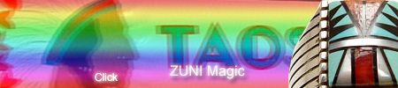 ZUNI Magic [Click]
